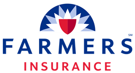 Farmers Insurance - Matt DeLong Agency