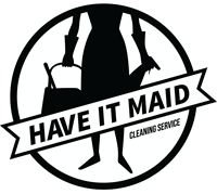 Have it Maid Cleaning Service - Great Bend, KS
