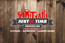 Just In Time Remodeling