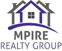 MPIRE Realty Group, LLC - Jessica Milsap