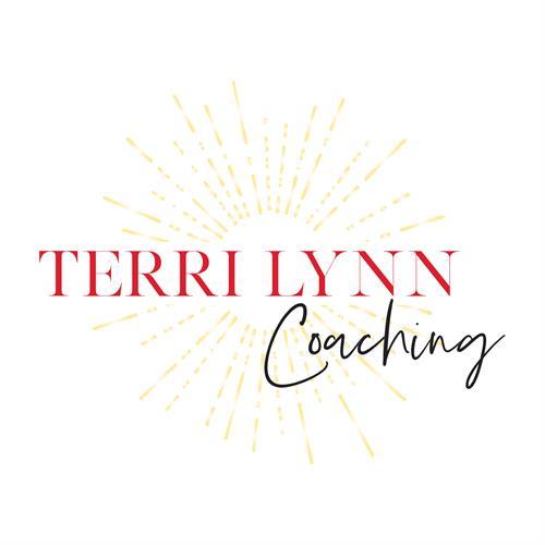 Terri Lynn Coaching