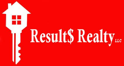 Result$ Realty, LLC