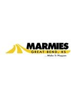 Marmie Auto Group