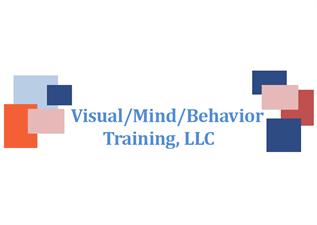 Visual/Mind/Behavior Training, LLC
