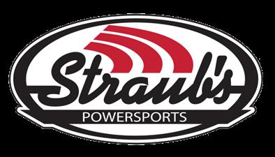 Straub's Powersports