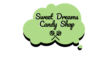 Sweet Dreams Candy Shop