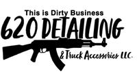 620 Detailing and Truck Accessories