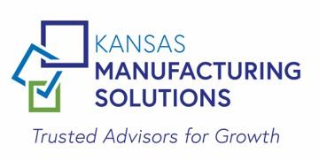 Kansas Manufacturing Solutions