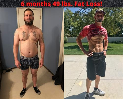 Gallery Image 6_months_49_lbs._Fat_Loss.-2.jpg