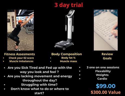 Gallery Image Copy_of_athlete_training-4.jpg
