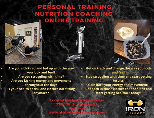 Gallery Image Personal_Training_nutrition_coaching_online_training.jpg