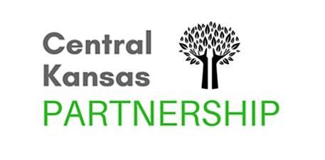 Central Kansas Partnership