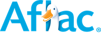 Aflac - Heather Nicolet