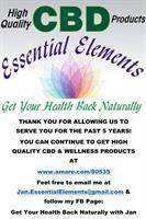 Essential Elements LLC - Great Bend