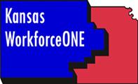 Kansas WorkforceONE
