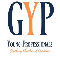 GRANBURY YOUNG PROFESSIONALS LUNCHEON
