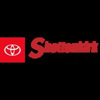 Shottenkirk Toyota Granbury