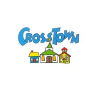 Cross Town Preschool