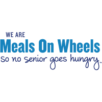 Hood County Senior Center / Meals on Wheels