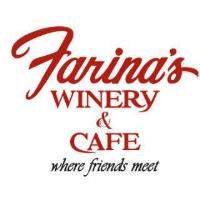 Farina's Winery & Cafe