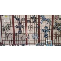 Ami's Art Glass - Granbury