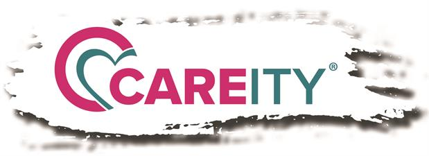 Careity Foundation
