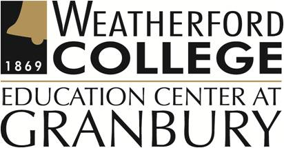 Weatherford College Education Center at Granbury