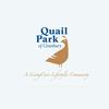 Quail Park of Granbury