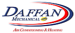 Daffan Mechanical Air Conditioning & Heating