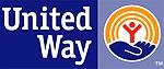 United Way of Hood County