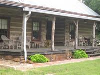 Texas Heritage Cabins - Granbury