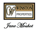 Winston Properties - Jane Mouhot