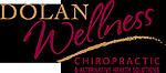 Dolan Wellness Chiropractic & Alternative Health Solutions