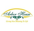 Arbor House Memory Care Assisted Living