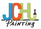 JCH Painting