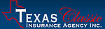 Texas Classic Insurance Agency