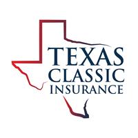 Texas Classic Insurance Agency