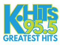 95.5 K-Hits - Chisholm Trail Communications LLC