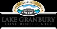 Lake Granbury Conference Center