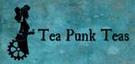 Tea Punk Teas, LLC