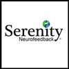 Serenity Neurofeedback