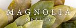 Magnolia Realty Granbury - Wendy Rape