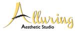 Alluring Aesthetic Studio