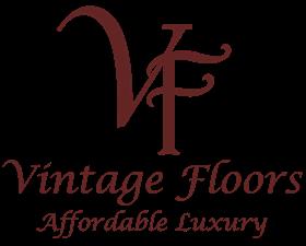 Vintage Floors Granbury