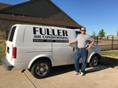 Fuller Air Conditioning