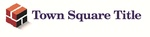 Town Square Title