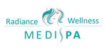 Radiance Wellness Medispa