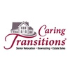 Caring Transitions of Granbury