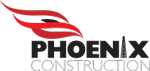 Phoenix Construction