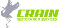Crain Restoration Services